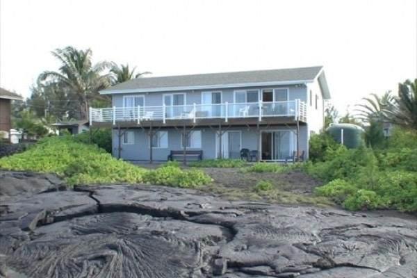https://bt-photos.global.ssl.fastly.net/hawaii/orig_boomver_1_642757-2.jpg