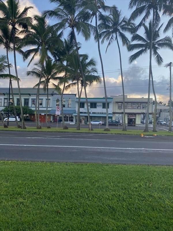 https://bt-photos.global.ssl.fastly.net/hawaii/orig_boomver_1_642792-2.jpg