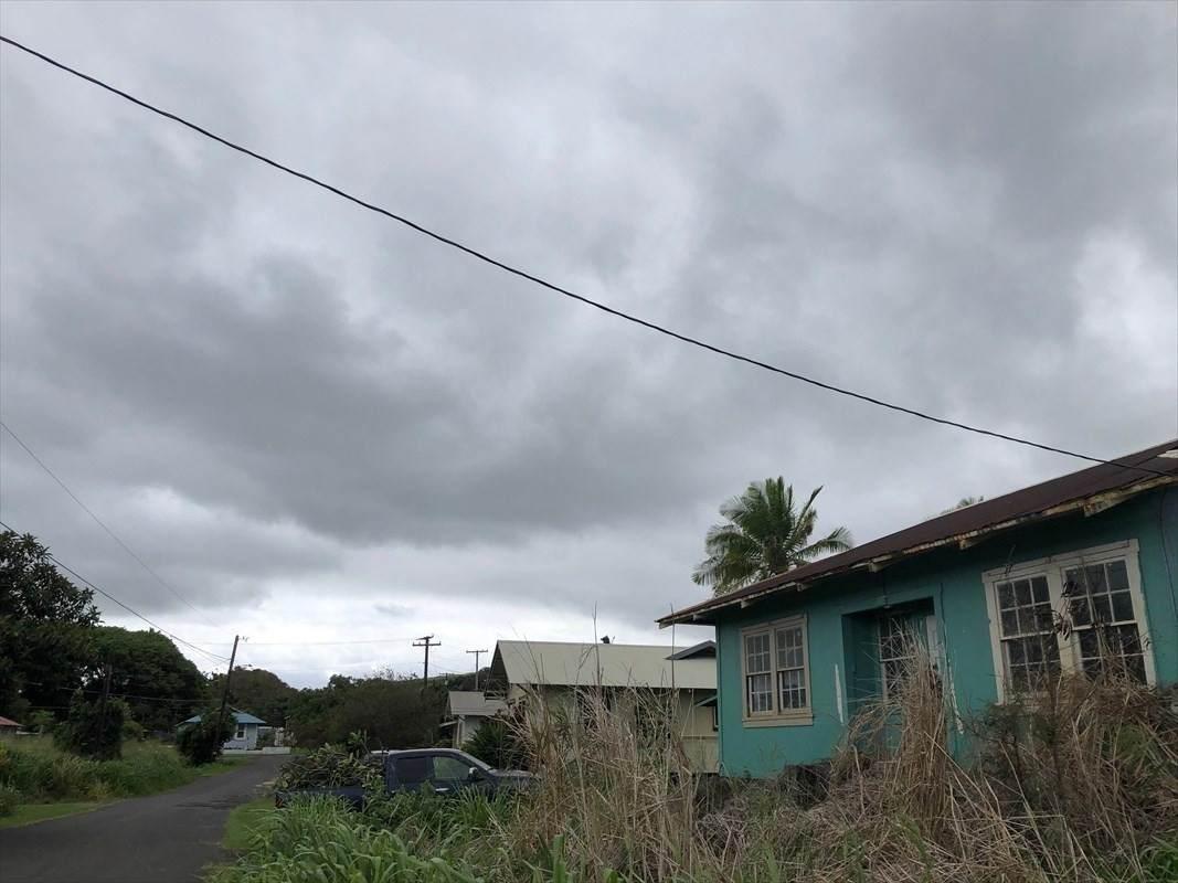 https://bt-photos.global.ssl.fastly.net/hawaii/orig_boomver_1_642793-2.jpg
