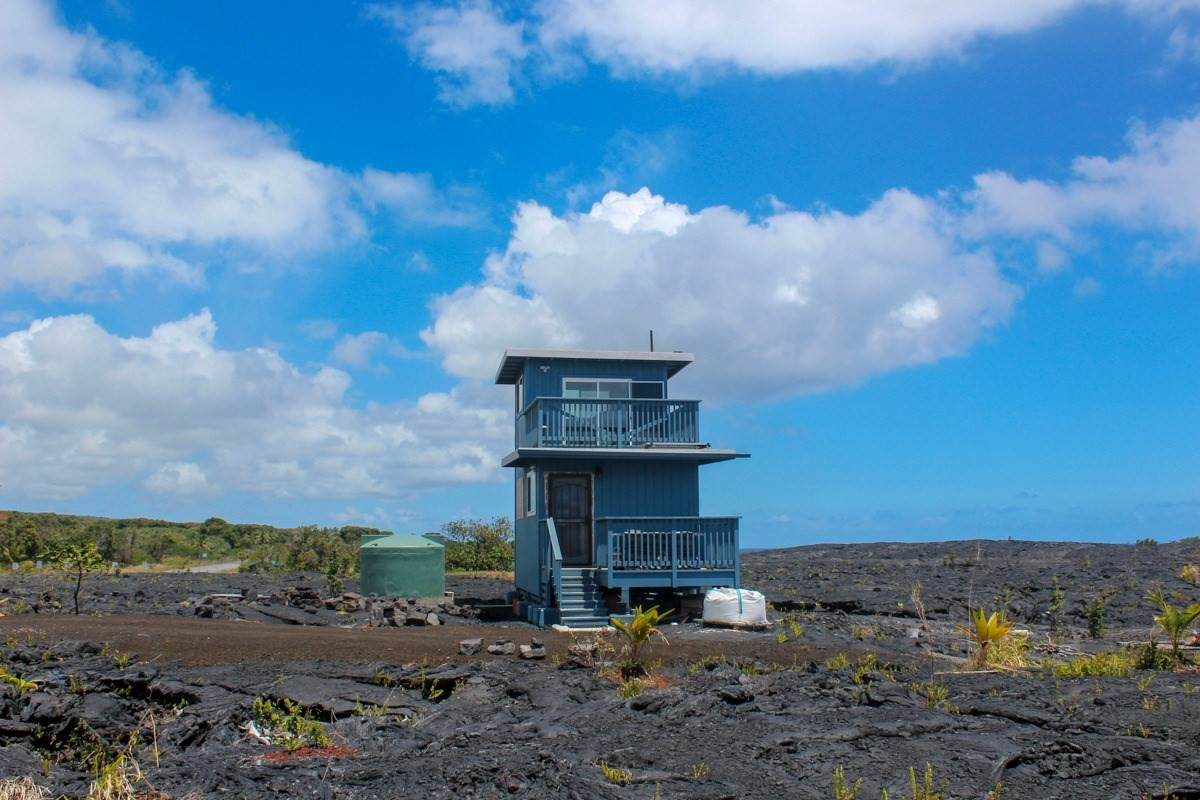 https://bt-photos.global.ssl.fastly.net/hawaii/orig_boomver_1_642812-2.jpg