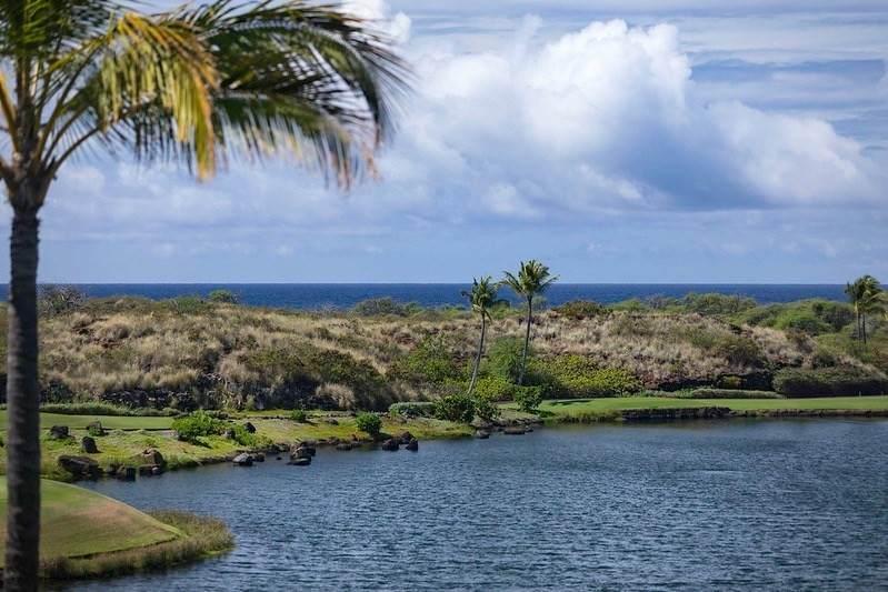 https://bt-photos.global.ssl.fastly.net/hawaii/orig_boomver_1_642813-2.jpg