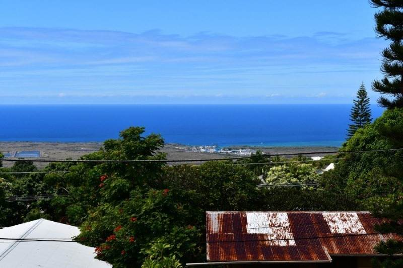 https://bt-photos.global.ssl.fastly.net/hawaii/orig_boomver_1_642814-2.jpg