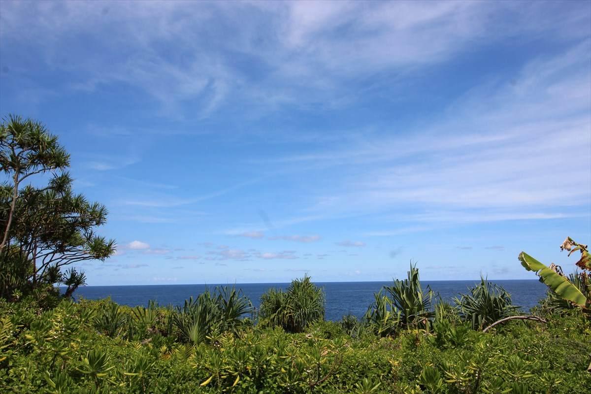 https://bt-photos.global.ssl.fastly.net/hawaii/orig_boomver_1_642822-2.jpg