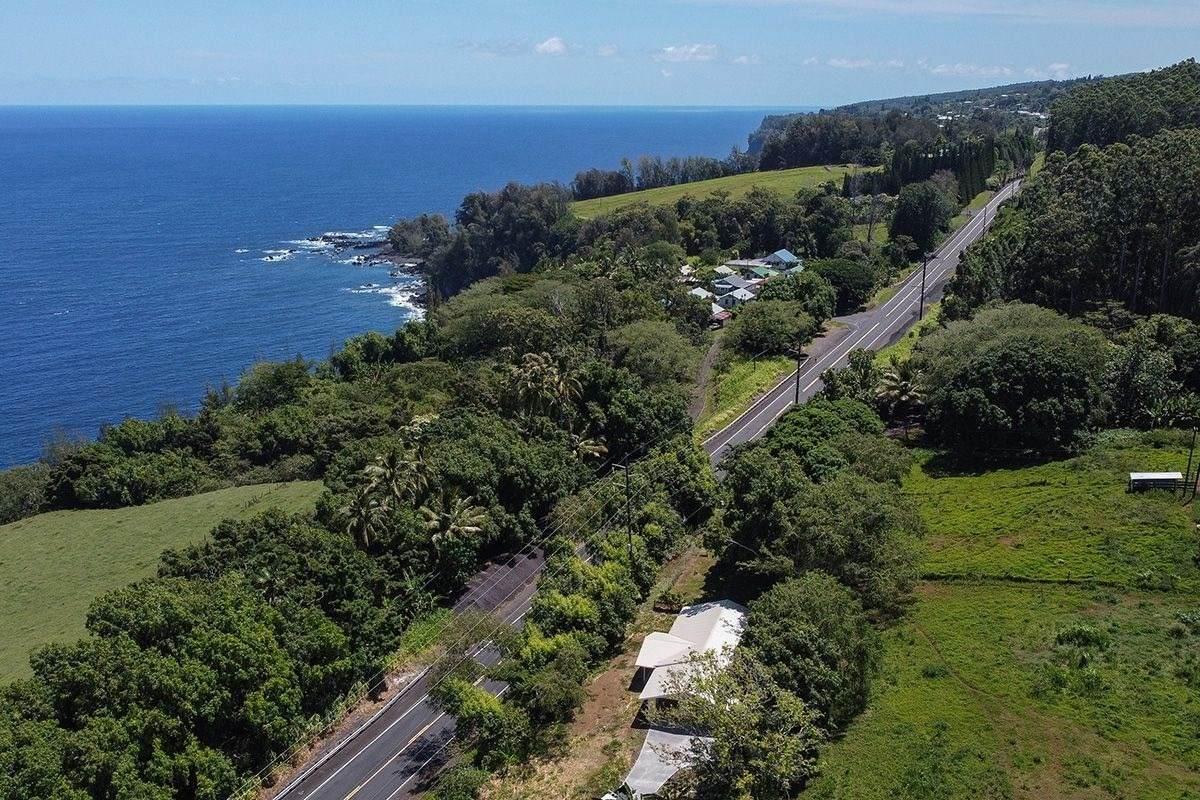 https://bt-photos.global.ssl.fastly.net/hawaii/orig_boomver_1_642827-2.jpg