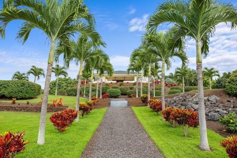 https://bt-photos.global.ssl.fastly.net/hawaii/orig_boomver_1_642838-2.jpg