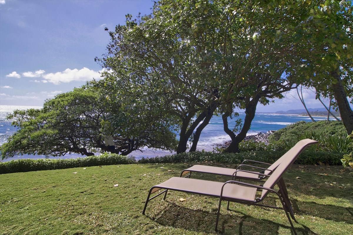https://bt-photos.global.ssl.fastly.net/hawaii/orig_boomver_1_642843-2.jpg