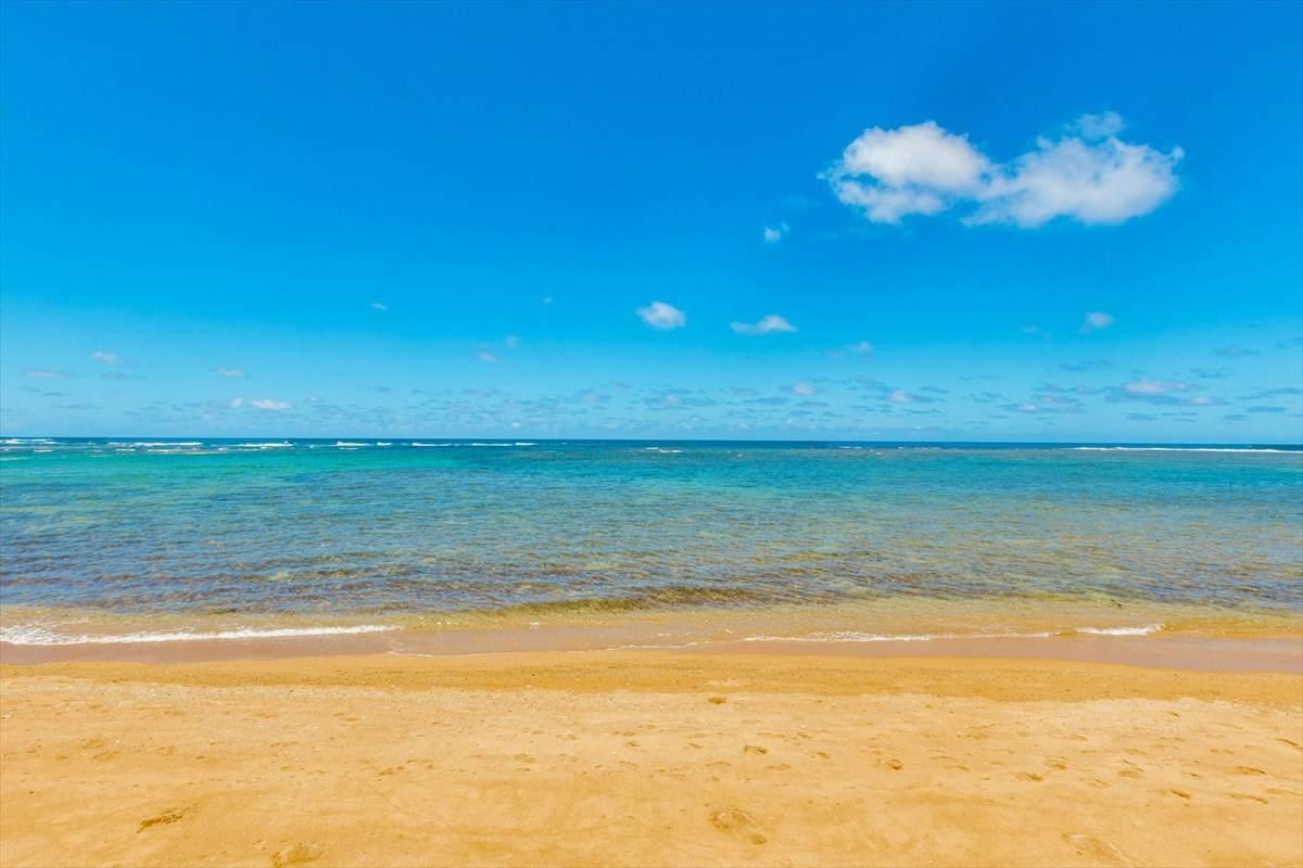 https://bt-photos.global.ssl.fastly.net/hawaii/orig_boomver_1_642844-2.jpg