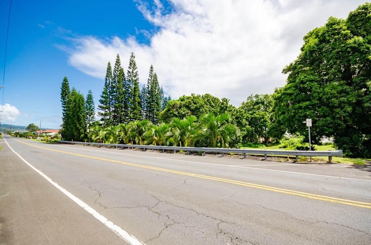 https://bt-photos.global.ssl.fastly.net/hawaii/orig_boomver_1_642861-2.jpg