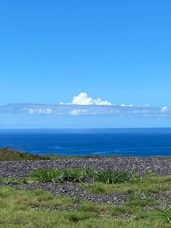 85-4498 Kapia Rd, Captain Cook, HI 96704 (MLS #642907) :: Aloha Kona Realty, Inc.