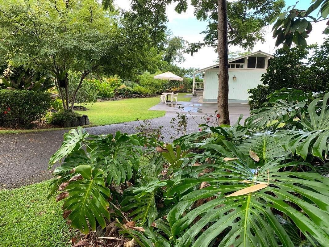 https://bt-photos.global.ssl.fastly.net/hawaii/orig_boomver_1_642909-2.jpg
