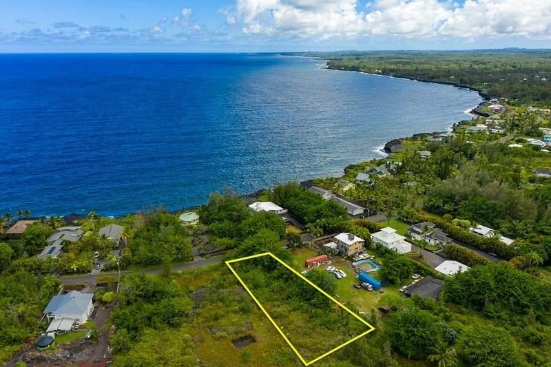 https://bt-photos.global.ssl.fastly.net/hawaii/orig_boomver_1_642913-2.jpg