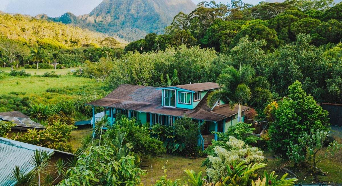 https://bt-photos.global.ssl.fastly.net/hawaii/orig_boomver_1_643004-2.jpg