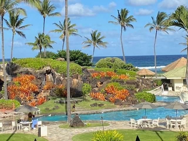 https://bt-photos.global.ssl.fastly.net/hawaii/orig_boomver_1_643075-2.jpg
