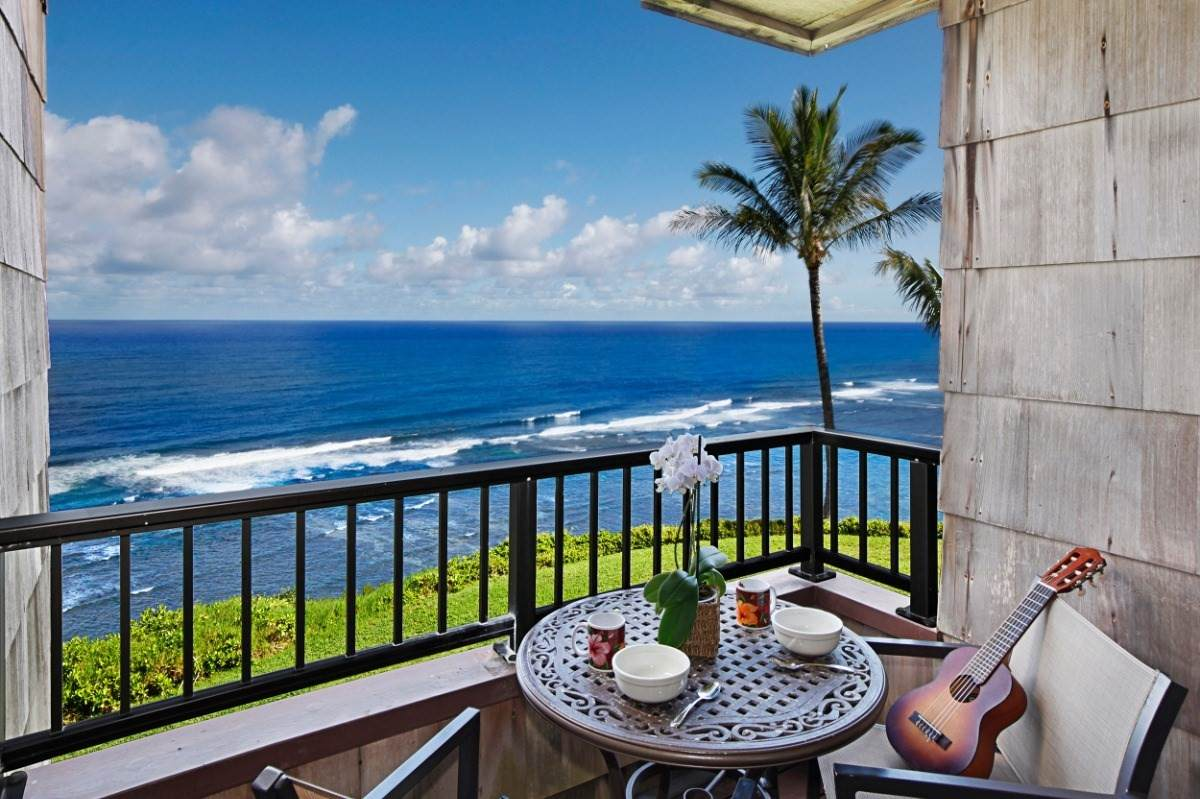 https://bt-photos.global.ssl.fastly.net/hawaii/orig_boomver_1_643083-2.jpg
