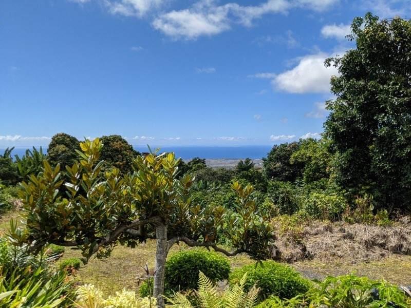 https://bt-photos.global.ssl.fastly.net/hawaii/orig_boomver_1_643088-2.jpg