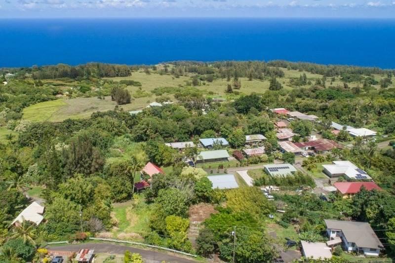 https://bt-photos.global.ssl.fastly.net/hawaii/orig_boomver_1_643099-2.jpg