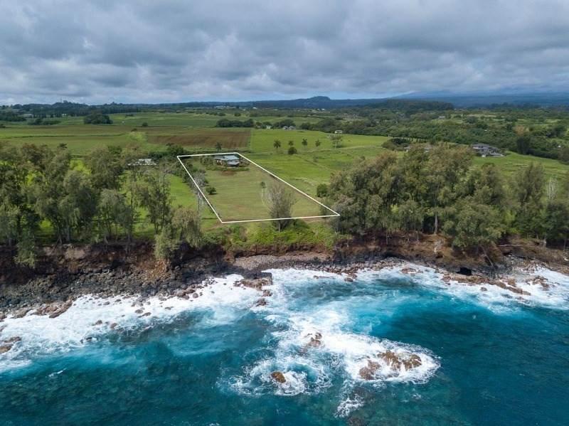 https://bt-photos.global.ssl.fastly.net/hawaii/orig_boomver_1_643148-2.jpg