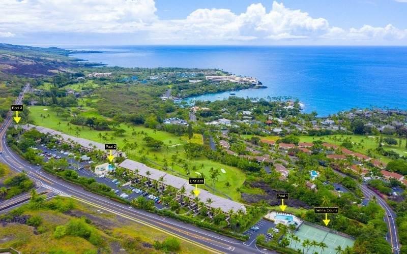https://bt-photos.global.ssl.fastly.net/hawaii/orig_boomver_1_643167-2.jpg