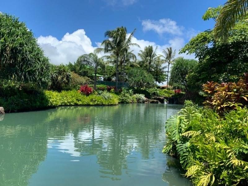 https://bt-photos.global.ssl.fastly.net/hawaii/orig_boomver_1_643222-2.jpg