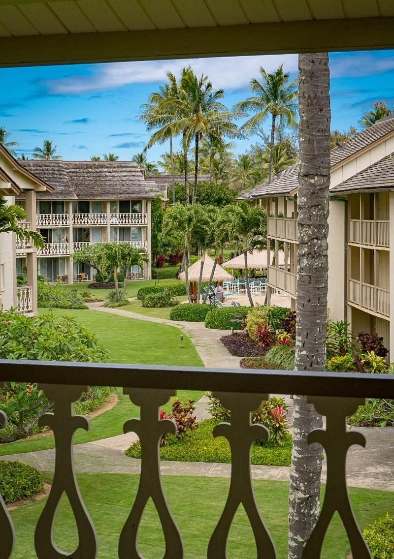 https://bt-photos.global.ssl.fastly.net/hawaii/orig_boomver_1_643306-2.jpg