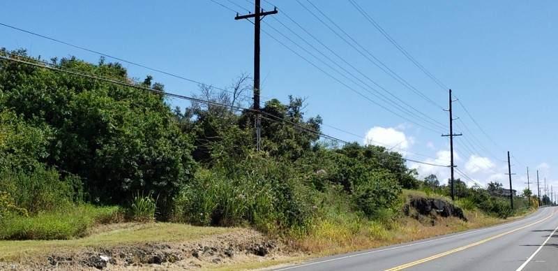 https://bt-photos.global.ssl.fastly.net/hawaii/orig_boomver_1_643429-2.jpg