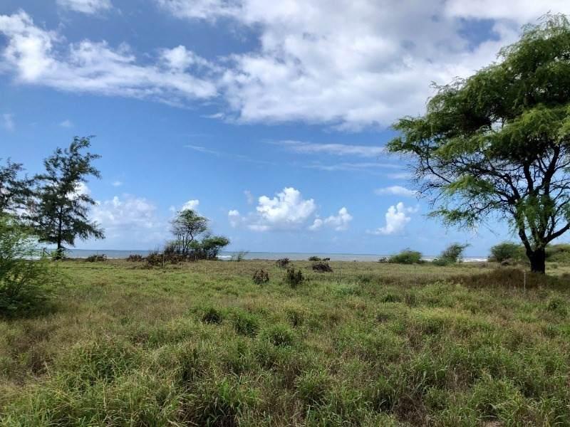 https://bt-photos.global.ssl.fastly.net/hawaii/orig_boomver_1_643433-2.jpg