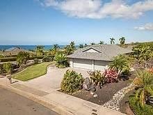 77-215 Hoowaiwai Ct, Kailua-Kona, HI 96740 (MLS #643437) :: Iokua Real Estate, Inc.