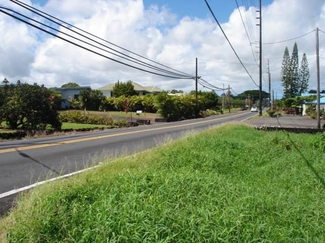 https://bt-photos.global.ssl.fastly.net/hawaii/orig_boomver_1_643443-2.jpg