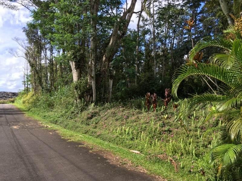 https://bt-photos.global.ssl.fastly.net/hawaii/orig_boomver_1_643490-2.jpg