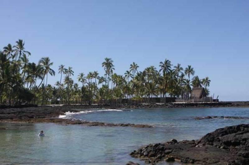 https://bt-photos.global.ssl.fastly.net/hawaii/orig_boomver_1_643512-2.jpg