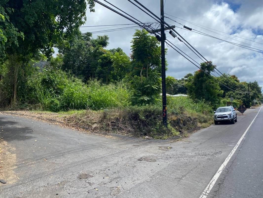 https://bt-photos.global.ssl.fastly.net/hawaii/orig_boomver_1_643550-2.jpg