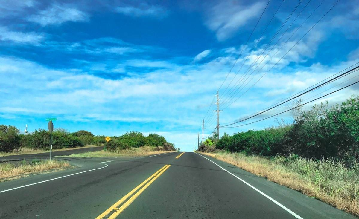https://bt-photos.global.ssl.fastly.net/hawaii/orig_boomver_1_643588-2.jpg