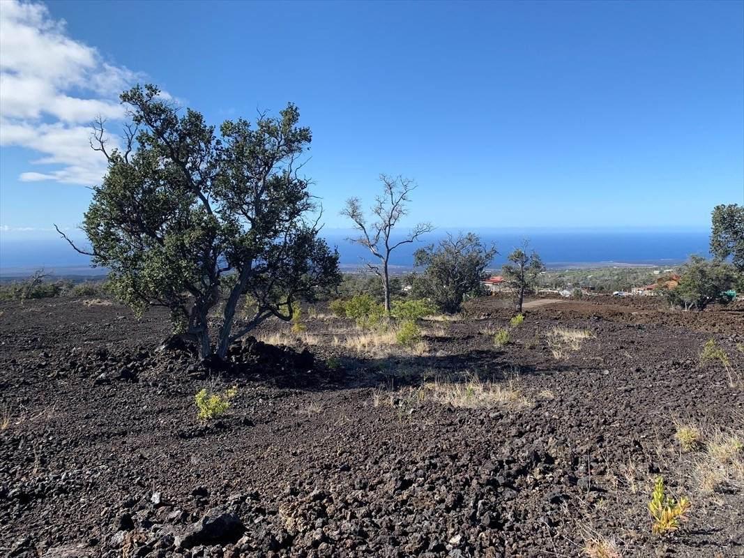 https://bt-photos.global.ssl.fastly.net/hawaii/orig_boomver_1_643640-2.jpg