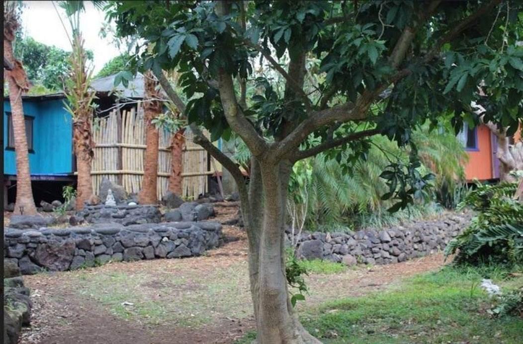 https://bt-photos.global.ssl.fastly.net/hawaii/orig_boomver_1_643694-2.jpg
