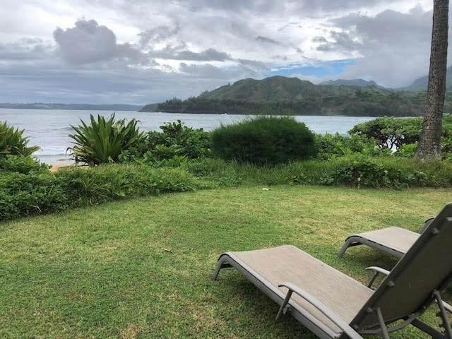 https://bt-photos.global.ssl.fastly.net/hawaii/orig_boomver_1_643709-2.jpg