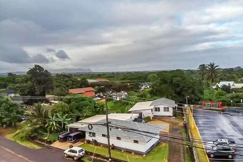 https://bt-photos.global.ssl.fastly.net/hawaii/orig_boomver_1_643722-2.jpg