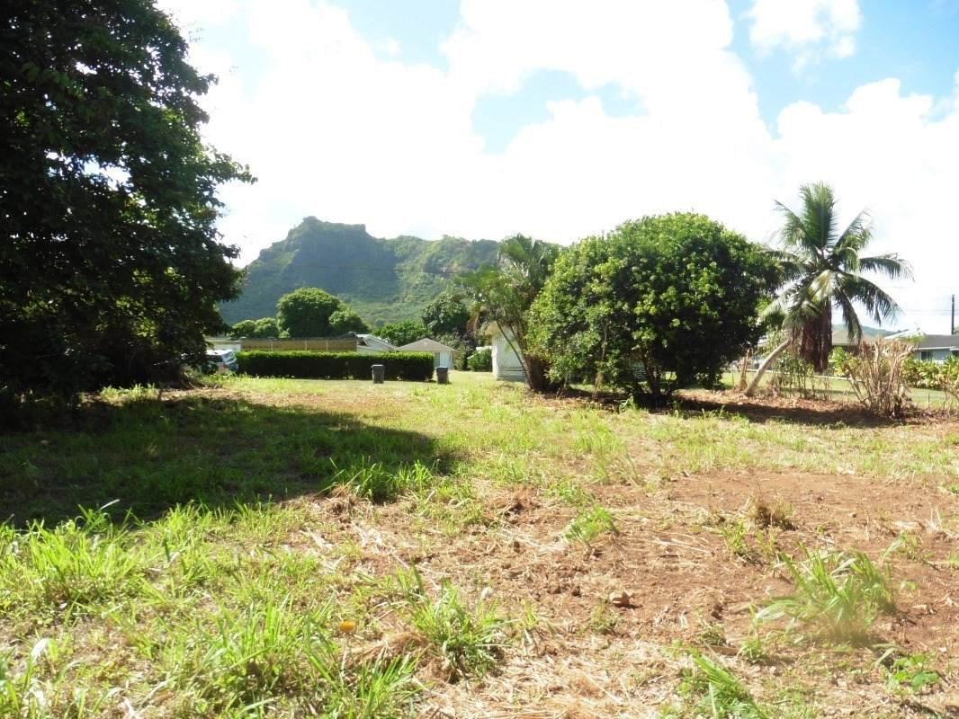 https://bt-photos.global.ssl.fastly.net/hawaii/orig_boomver_1_643740-2.jpg
