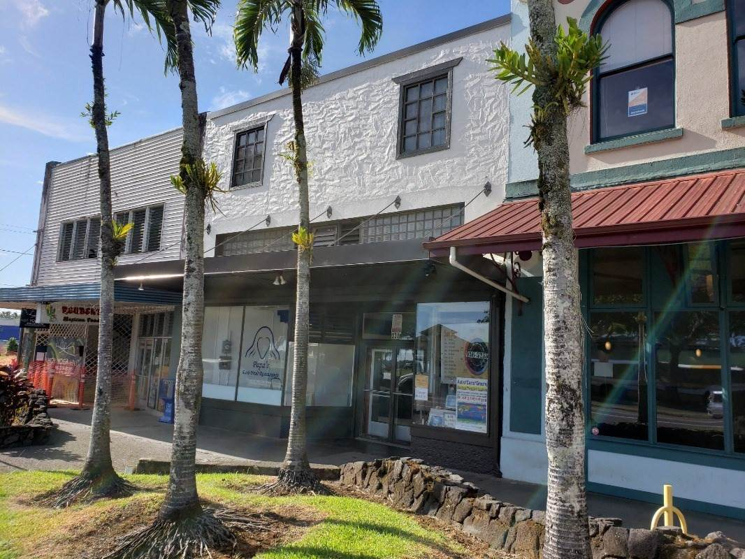 330 Kamehameha Ave - Photo 1