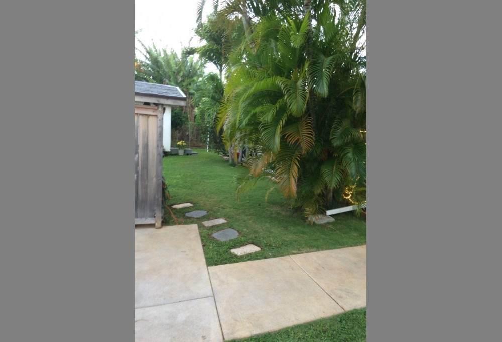 https://bt-photos.global.ssl.fastly.net/hawaii/orig_boomver_1_643750-2.jpg