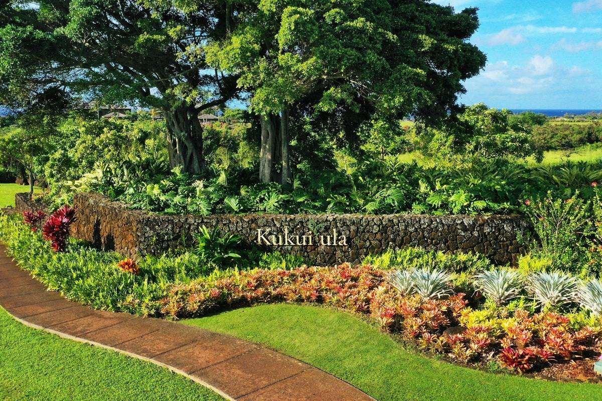 https://bt-photos.global.ssl.fastly.net/hawaii/orig_boomver_1_643784-2.jpg
