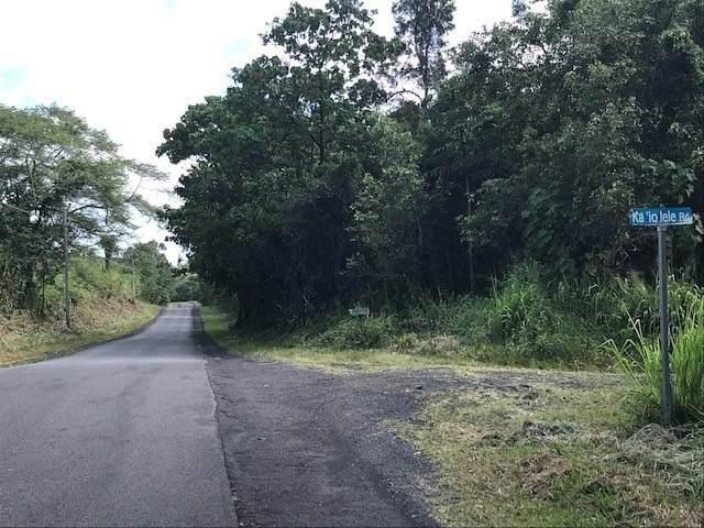 https://bt-photos.global.ssl.fastly.net/hawaii/orig_boomver_1_643837-2.jpg