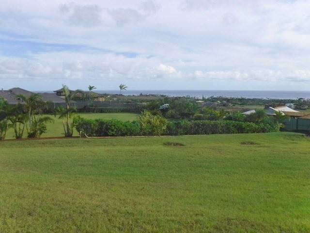 Address Not Published, Koloa, HI 96756 (MLS #643838) :: Kauai Exclusive Realty