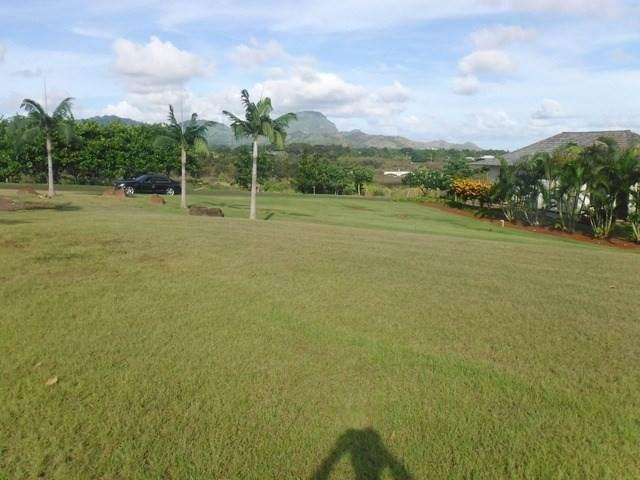 https://bt-photos.global.ssl.fastly.net/hawaii/orig_boomver_1_643838-2.jpg