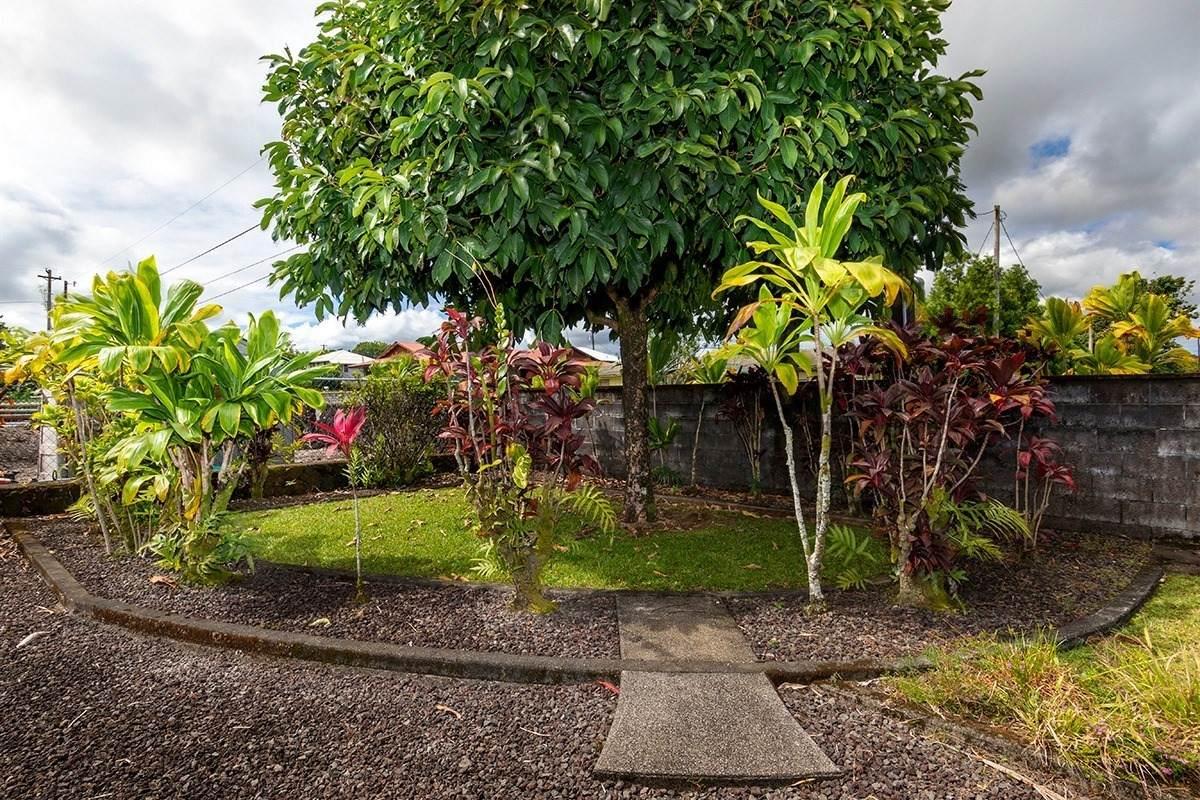 https://bt-photos.global.ssl.fastly.net/hawaii/orig_boomver_1_643931-2.jpg