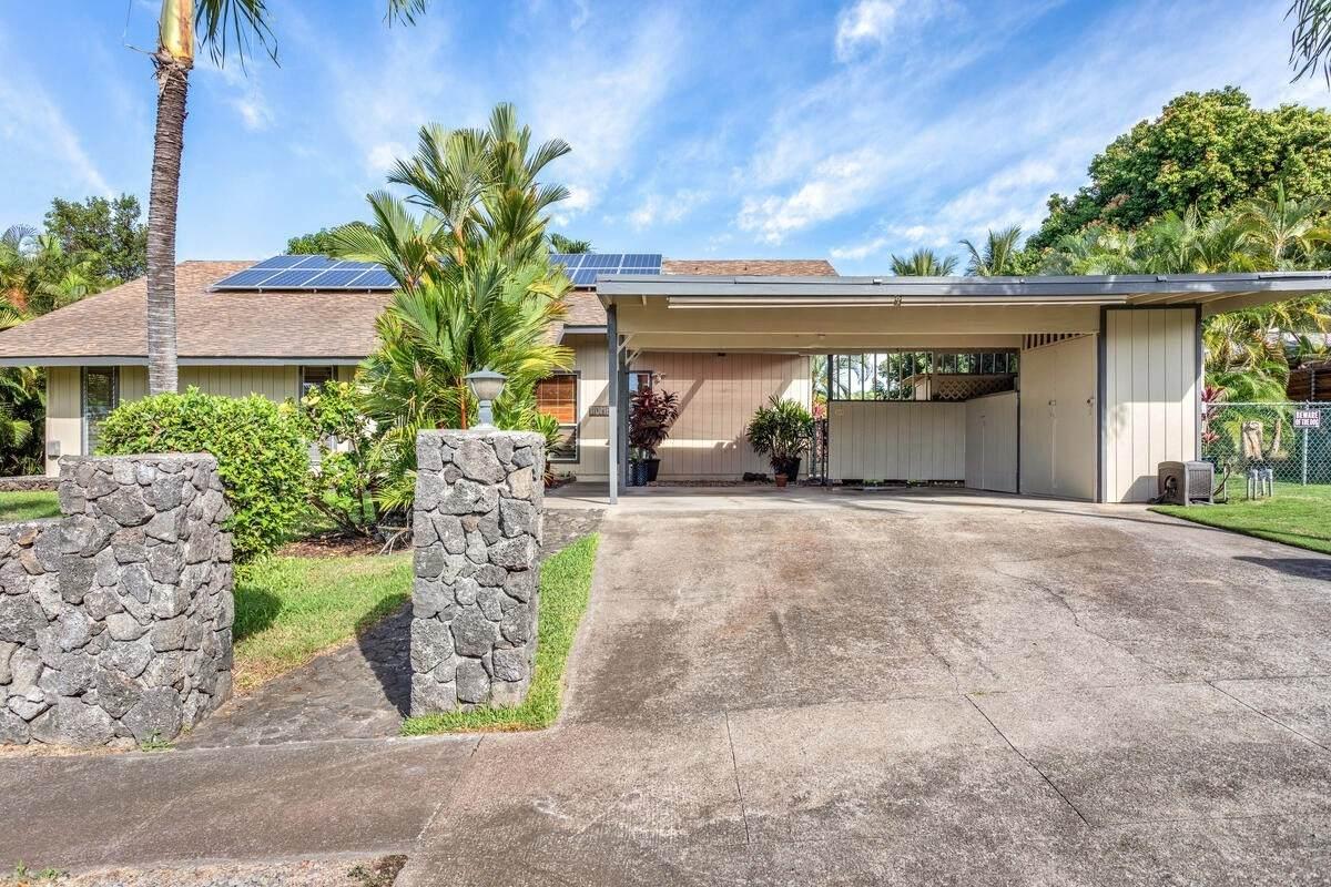 75-293 Aloha Kona Dr - Photo 1