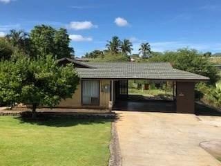 68-1818 Pau Nani St, Waikoloa, HI 96738 (MLS #644001) :: Aloha Kona Realty, Inc.