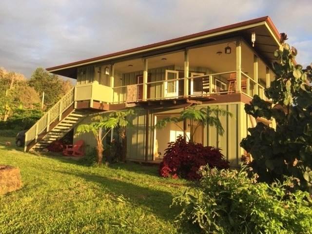 87-3008 Hawaii Belt Rd - Photo 1