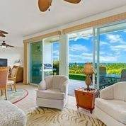78-6833 Alii Dr, Kailua-Kona, HI 96740 (MLS #644029) :: LUVA Real Estate