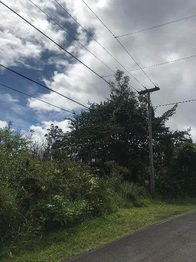 https://bt-photos.global.ssl.fastly.net/hawaii/orig_boomver_1_644041-2.jpg