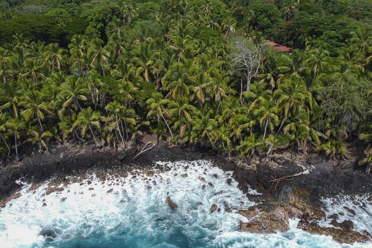 https://bt-photos.global.ssl.fastly.net/hawaii/orig_boomver_1_644088-2.jpg
